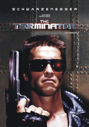 The Terminator 700x1000
