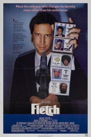 Fletch 1840x2760