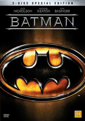 Batman 1525x2162