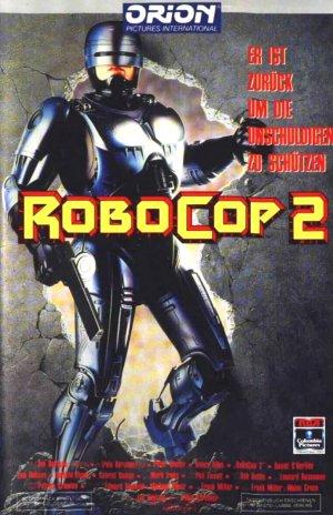 RoboCop 2 726x1122