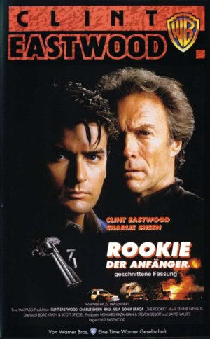 The Rookie 696x1122