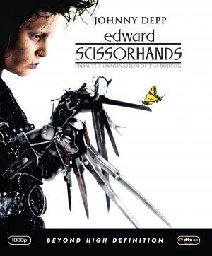 Edward Scissorhands 1516x1828