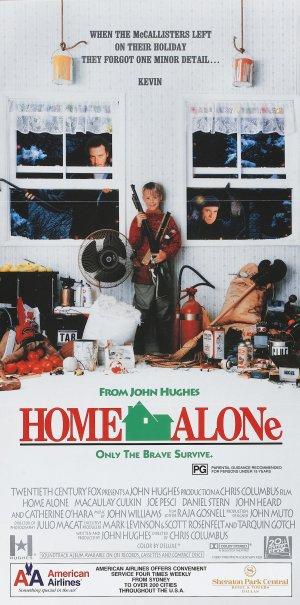 Home Alone 1439x2904