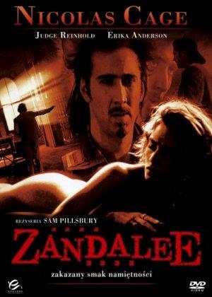 Zandalee 500x700