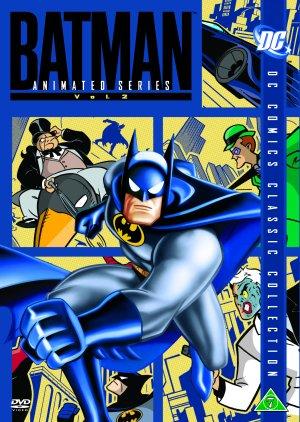 Batman 1614x2273
