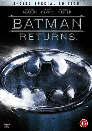 Batmans Rückkehr 1525x2162