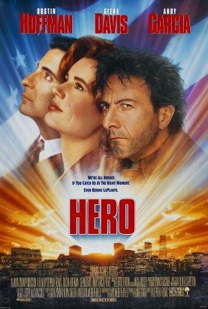 Hero 1959x2904