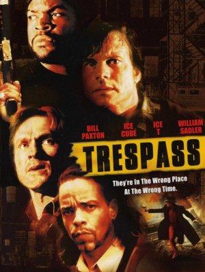 Trespass 1495x1979