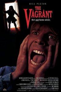 Scream 911 poster