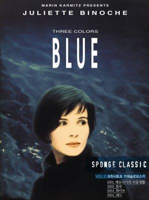 Drei Farben - Blau 1512x2026