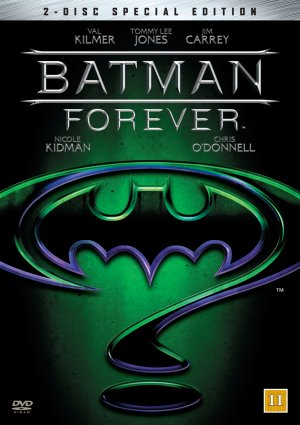 Batman Forever 1525x2162