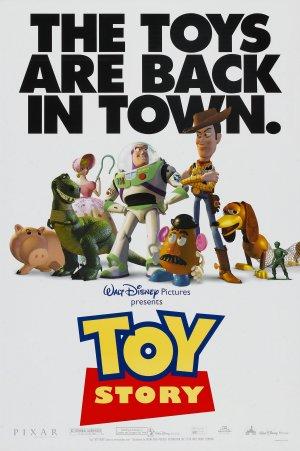 Toy Story 2100x3156