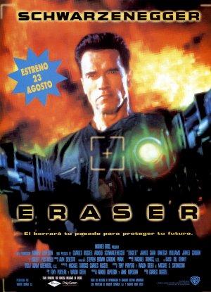 Eraser 3250x4500