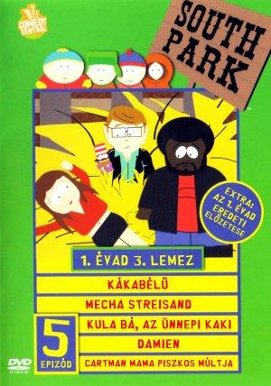 South Park 1505x2148