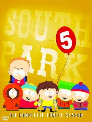 South Park 1679x2220