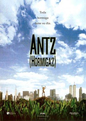 Antz 1299x1825