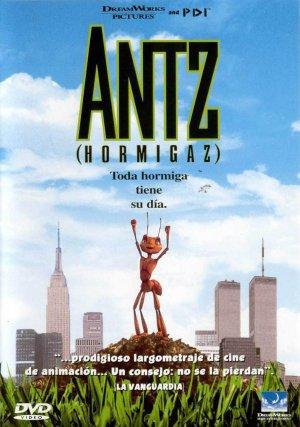 Antz 1268x1804