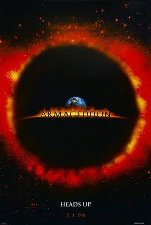 Armageddon 1958x2926