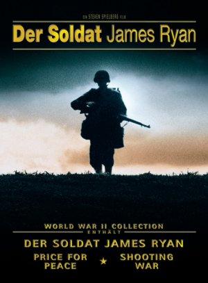 Saving Private Ryan 652x884