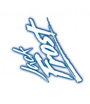 Jack Frost 983x1133