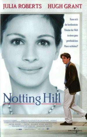 Notting Hill 710x1122