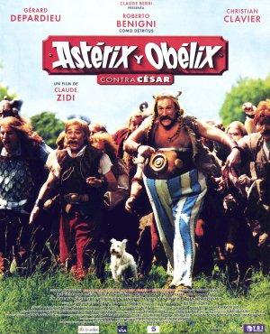 Astérix & Obélix contre César 2026x2500
