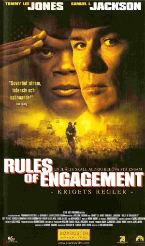 Rules of Engagement 1338x2260