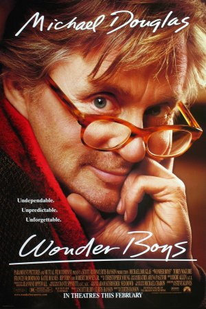 Wonder Boys 2005x3000