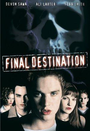 Final Destination 800x1161