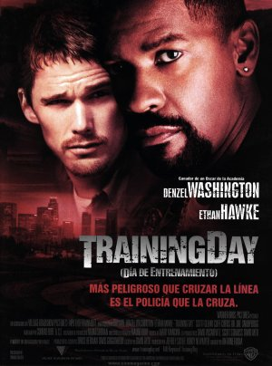 Training Day 2550x3430
