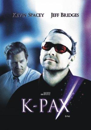 K-PAX 700x1000