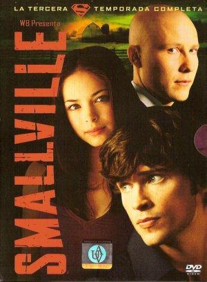 Smallville 1084x1479