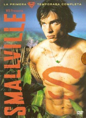 Smallville 1082x1480