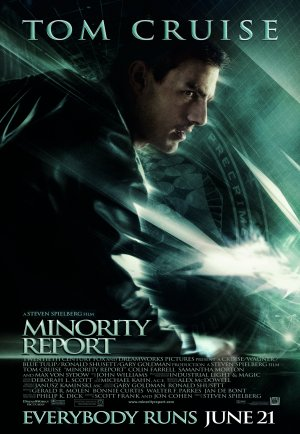 Minority Report 2172x3145