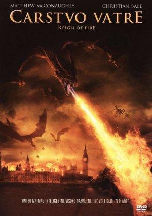 Die Herrschaft des Feuers 703x1000