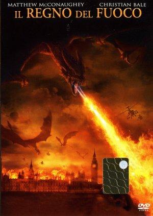 Die Herrschaft des Feuers 710x1000