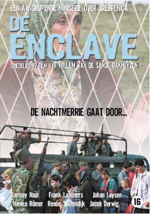 De enclave 580x828