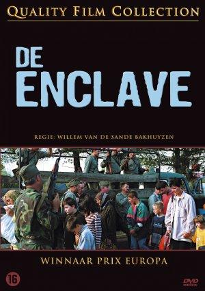 De enclave 2034x2882