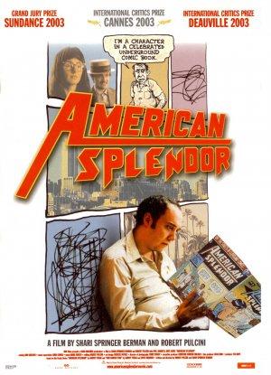 American Splendor 1700x2352