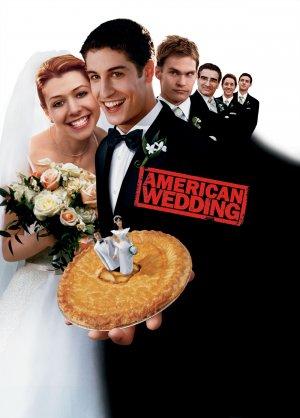 American Wedding 2460x3426