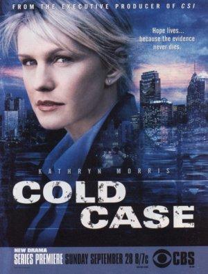 Cold Case 592x777
