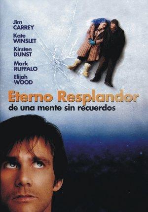 Nombres de películas peor traducidas en españa