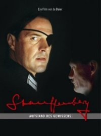 Stauffenberg poster