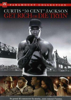 Get Rich or Die Tryin' 1515x2130