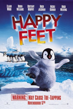 Happy Feet 2472x3702