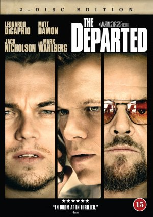 The Departed 1526x2161
