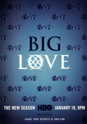 Big Love 1409x2000