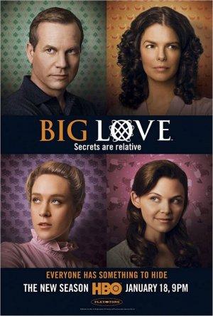 Big Love 510x755