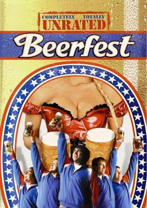 Beerfest 1520x2147
