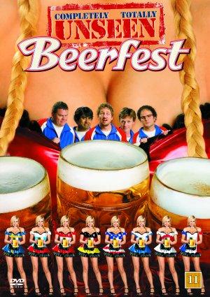 Beerfest 1680x2380